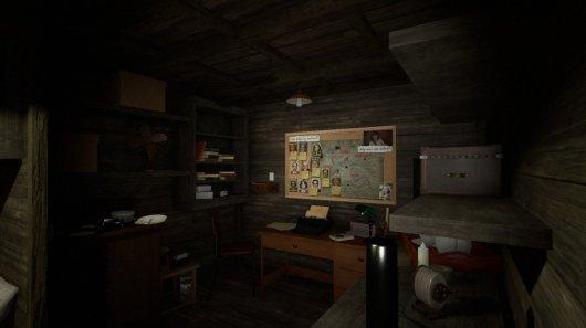 Screenshot for Painscreek Killings, The 2
