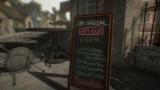 'The Painscreek Killings - Screenshot #31