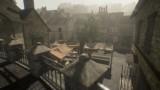 'The Painscreek Killings - Screenshot #30