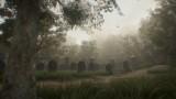 'The Painscreek Killings - Screenshot #28