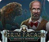 Grim Facade: Deadly Dowry