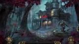 'Haunted Hotel: Personal Nightmare - Screenshot #10