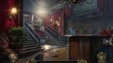 'Haunted Hotel: Personal Nightmare - Screenshot #8