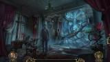 'Haunted Hotel: Personal Nightmare - Screenshot #6