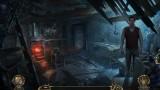 'Haunted Hotel: Personal Nightmare - Screenshot #3