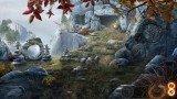 'Saga of the Nine Worlds: The Gathering - Screenshot #14
