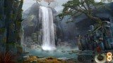 'Saga of the Nine Worlds: The Gathering - Screenshot #12