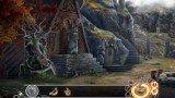 'Saga of the Nine Worlds: The Gathering - Screenshot #10