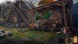 'Saga of the Nine Worlds: The Gathering - Screenshot #9