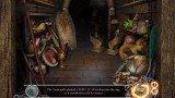 'Saga of the Nine Worlds: The Gathering - Screenshot #7