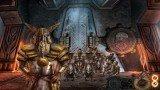 'Saga of the Nine Worlds: The Gathering - Screenshot #6