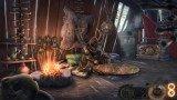 'Saga of the Nine Worlds: The Gathering - Screenshot #3