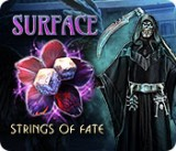 Surface: Strings of Fate