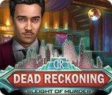 Dead Reckoning: Sleight of Murder