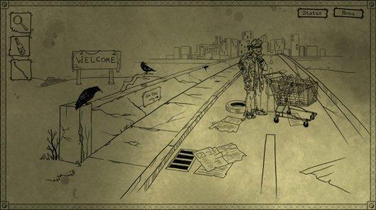 Screenshot for Bad Dream: Coma 2