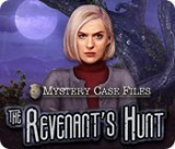 Mystery Case Files: The Revenant's Hunt