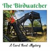 Birdwatcher, The
