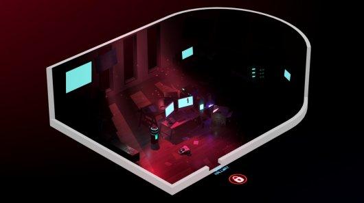 Screenshot for Rumu 4