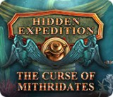 Hidden Expedition: The Curse of the Mithridates