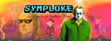 Symploke: Legend of Gustavo Bueno