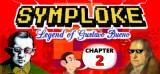Symploke: Legend of Gustavo Bueno – Chapter 2