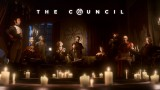 Council, The