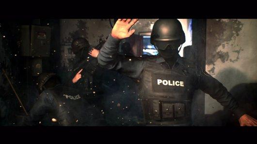 Screenshot for Hidden Agenda 3