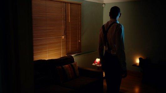 Screenshot for Shapeshifting Detective, The 4