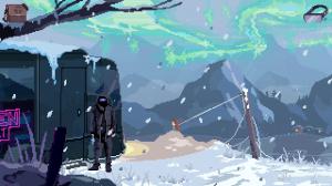 VirtuaVerse Screenshot #1
