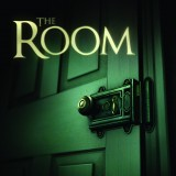 Room, The