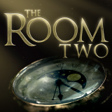 Room Two, The