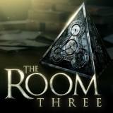Room Three, The