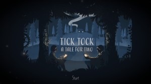 Tick Tock: A Tale for Two Screenshot #1