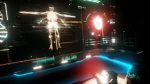 Innocent VR Screenshot #1