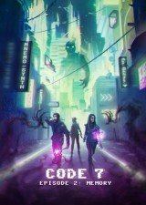 Code 7: Episode 2 – Memory