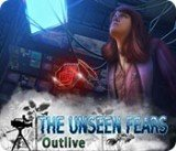 Unseen Fears: Outlive, The