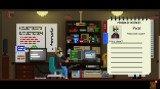 'Inspector Waffles - Screenshot #2