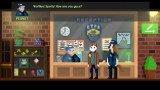 'Inspector Waffles - Screenshot #4