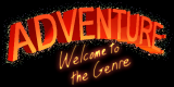 Adventure: Welcome to the Genre