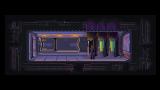 'Tardy - Screenshot #28