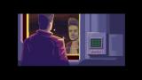 'Tardy - Screenshot #27