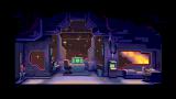 'Tardy - Screenshot #26