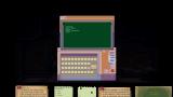 'Tardy - Screenshot #25