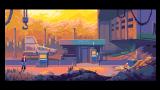 'Tardy - Screenshot #17