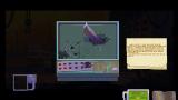 'Tardy - Screenshot #16