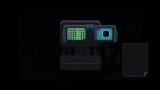 'Tardy - Screenshot #14