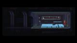 'Tardy - Screenshot #9