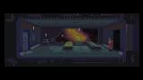 'Tardy - Screenshot #7