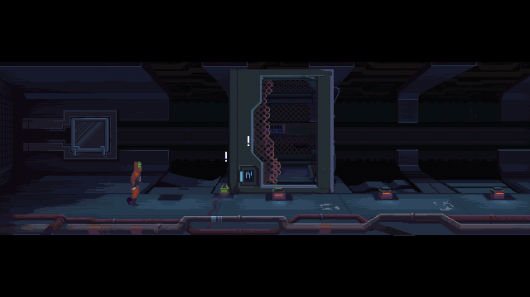 Screenshot for Tardy 6