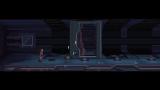 'Tardy - Screenshot #6